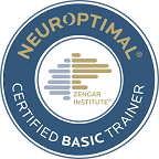 Neuroptimal Basic trainer Geneve